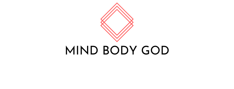 Mind Body God
